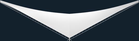 Модель Membrane Sydney